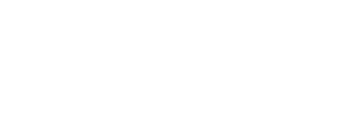 Mahboba's Promise