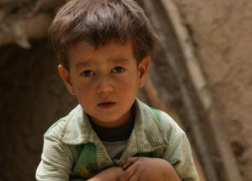 sponsor-an-orphan