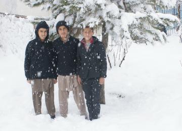 winter-appeal