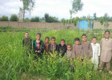 Takhar Hope House 2