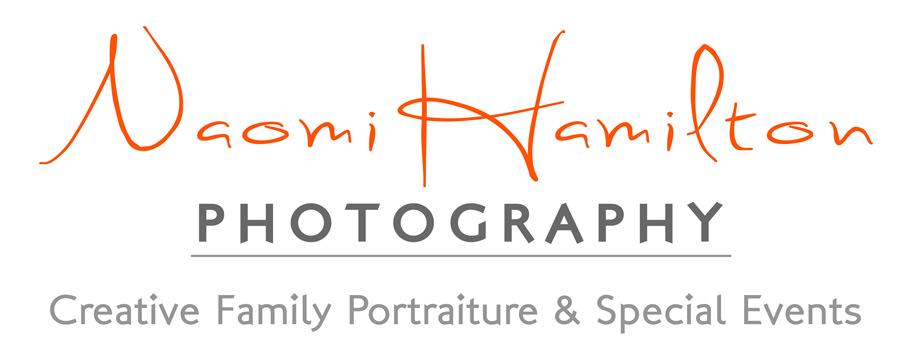 Naomi-Hamilton-Photography-logo—3-lines–small-4-print