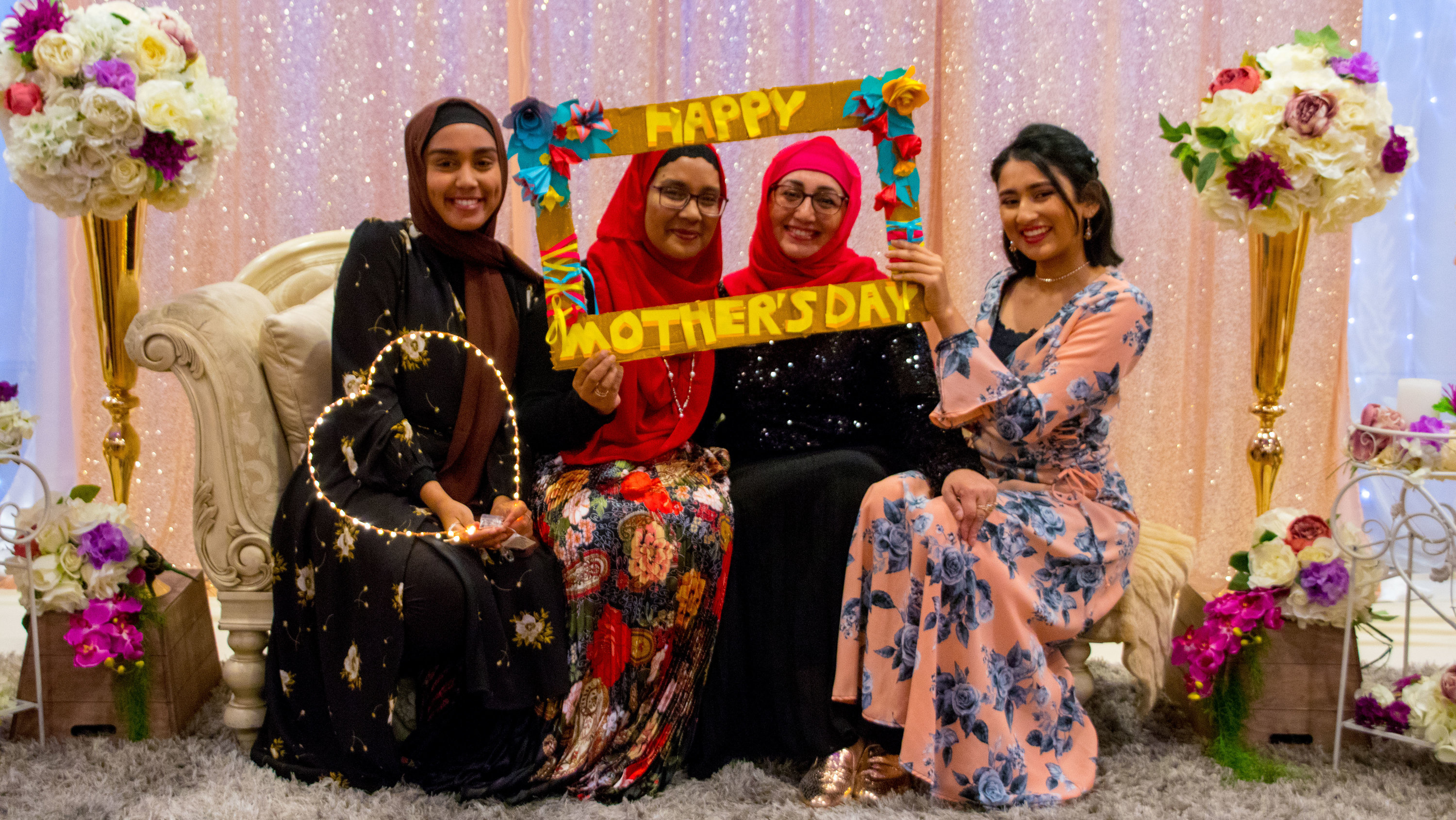 rsz_mahbobas_promise_mothers_day_dinner_-_27_april_2018_37_of_179