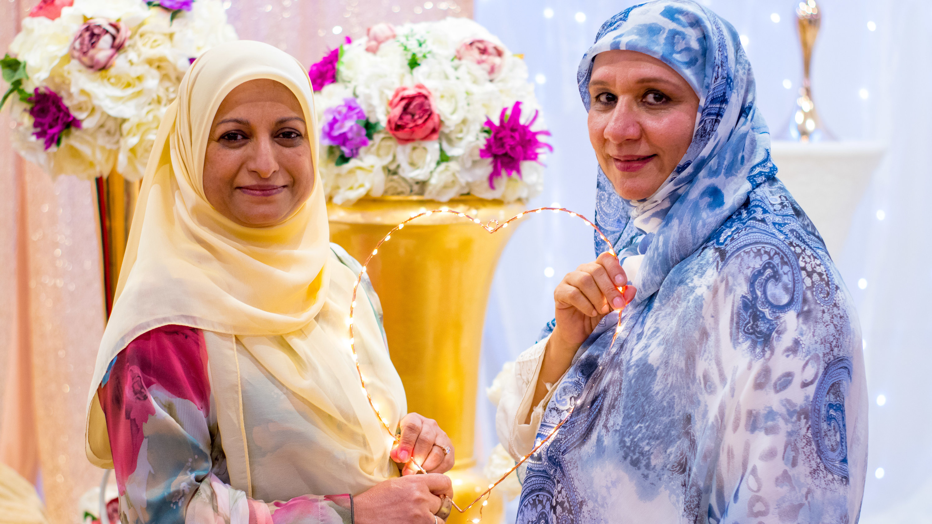 rsz_mahbobas_promise_mothers_day_dinner_-_27_april_2018_39_of_179