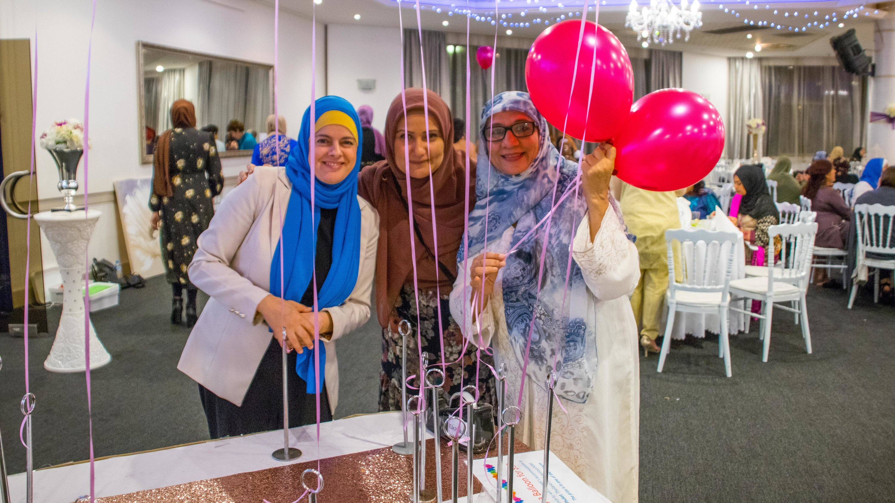 rsz_mahbobas_promise_mothers_day_dinner_-_27_april_2018_4_of_179