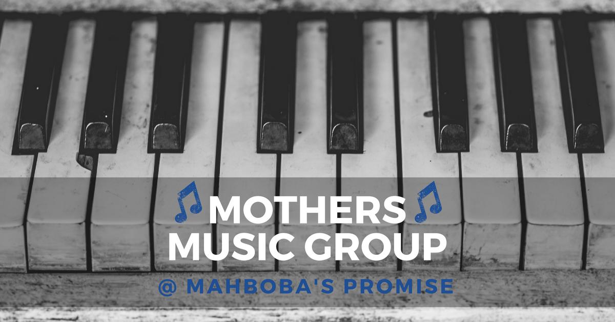 music group web banner (1)